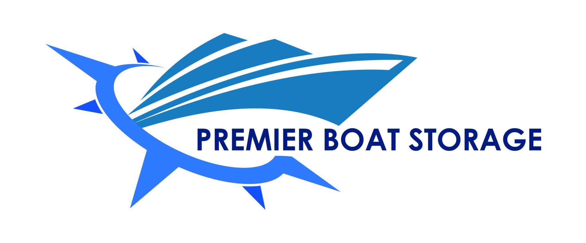 Premier Boat Storage